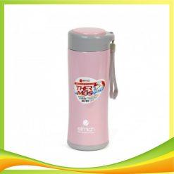 Phích giữ nhiệt ELMICH Inox 304 420ml EL7918