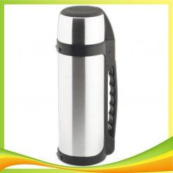 Phích giữ nhiệt inox Elmich EL6950 1.2L
