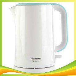 Bình đun Panasonic NC-HKD121WRA