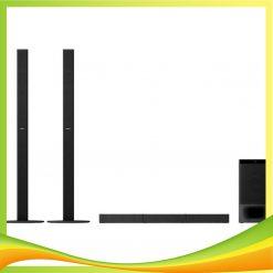 Dàn âm thanh sony HT-S700RF (Hàng Chính hãng)
