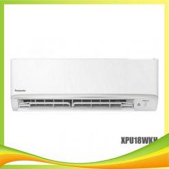 Điều hòa Panasonic 18000 1 chiều Inverter CS/CU-XPU18WKH-8