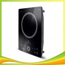Bếp điện từ Smartcook ICS-3874