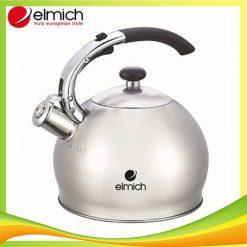 Ấm đun nước inox 304 ELMICH 3L EL3373
