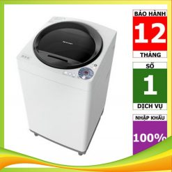 Máy giặt Sharp ES-W78GV-H
