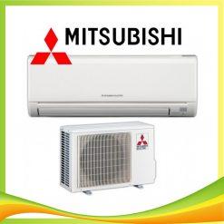 Điều hòa Mitsubishi Heavy inverter 18.000BTU 2 chiều -SRK/SRC50ZS-S