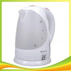 Ấm đun nước siêu tốc SmartCook 2l KES-6869