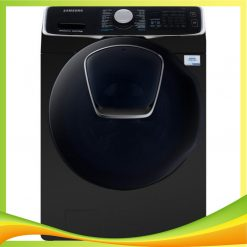 Máy giặt sấy Samsung Add Wash Inverter 19 kg WD19N8750KV/SV