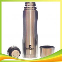 Phích giữ nhiệt ELMICH Inox 304 500ml N5