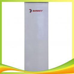 Tủ đông đứng Sanaky 230 lít VH-230HY