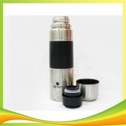 Phích giữ nhiệt ELMICH inox 304 750ml S7