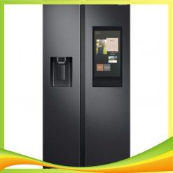 Tủ lạnh Samsung RS64T5F01B4/SV 641 lít