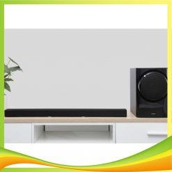 Dàn âm thanh Samsung 2.1 HW-K350 150W