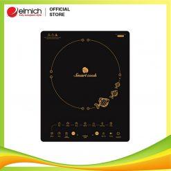 Bếp từ Smartcook ICS-3872