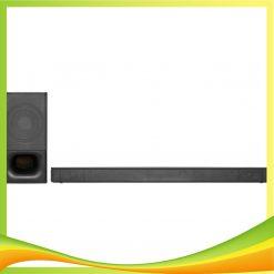 Dàn âm thanh Sony 2.1 HT-S350 320W