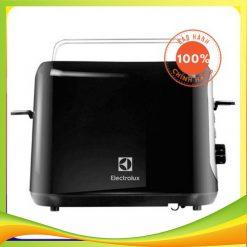 Máy Nướng Bánh Mì Electrolux ETS3505K