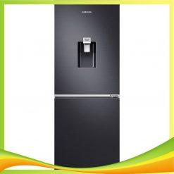 Tủ lạnh Samsung RB30N4180B1/SV 307 lít-