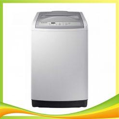 Máy giặt cửa trên Samsung WA82M5110SG/SV