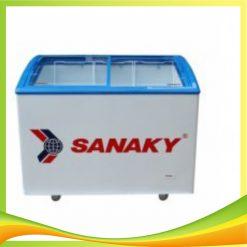 Tủ đông Sanaky 300 lít VH-302KW