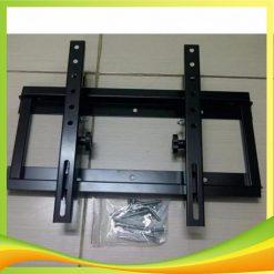 """Giá treo tivi mỏng LCD Plasma 32""""-42"""" FT50"""