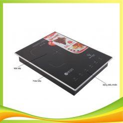 Bếp hồng ngoại Elmich EL-7951 2200W