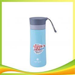 Phích giữ nhiệt ELMICH Inox 304 420ml EL7917