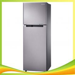 Tủ lạnh Samsung RT25HAR4DSA/SV