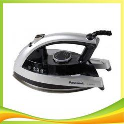 Bàn Ủi Hơi Nước Panasonic NI-W650CSLRA 2200w
