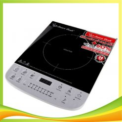 Bếp Từ Cao Cấp Smartcook ICS-7285