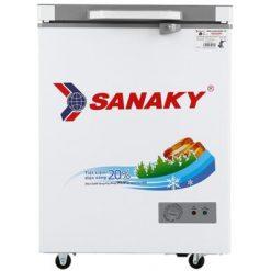 Tu Dong Sanaky 100l