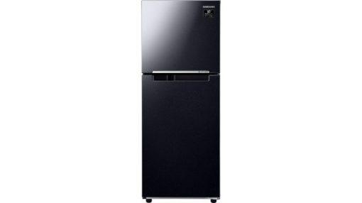 Tu Lanh Samsung Inverter 208l Rt20har8dbu
