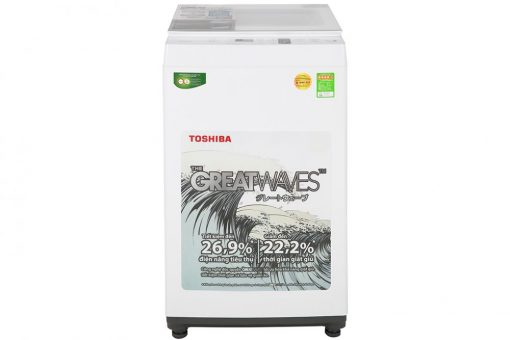 May Giat Toshiba Aw K800av Ww