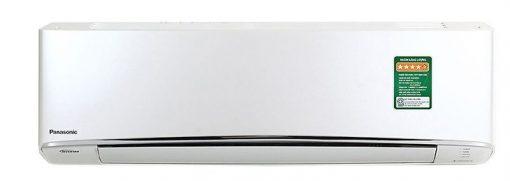 Dieu Hoa Panasonic Inverter 1 Chieu U9vkh 8 9.000btu