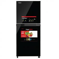 Tủ Lạnh Toshiba Inverter 180 Lít Gr B22vu(ukg)