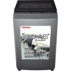 May Giat Toshiba 9 Kg Aw K1005fv Sg 1 Myul Jt