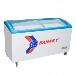 Tu Dong Sanaky Vh 2899k