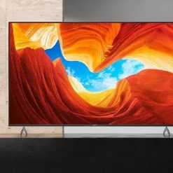 Android Tivi Sony 4K 55 inch KD-55X9000H/S VN3