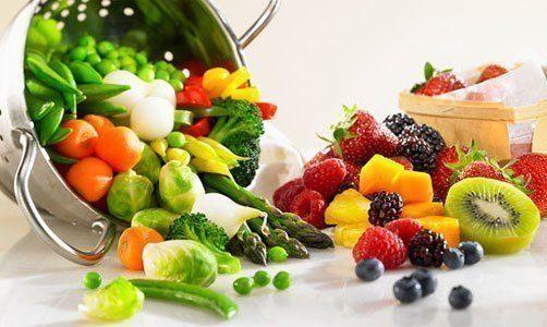 Dung tích lớn đáp ứng được như cầu bảo quản và trưng bày thực phẩm với số lượng thấp