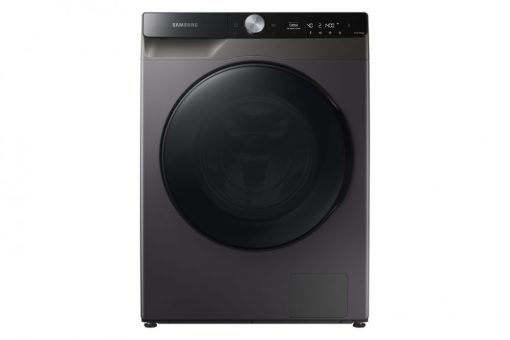 May Giat Say Samsung 11kg Wd11t734dbx Sv